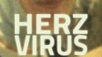 «Herzvirus» (Coverausschnitt)
