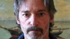 Für Peter Nichols ist Mallora Inspiration für sein Schreiben