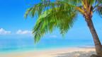 Sehnsuchtsort Insel (Bild: colourbox)