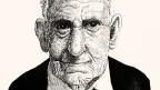 Hendrik Groen. 83 ¼ Jahre (Coverausschnitt)