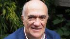 Colm Toibin gilt als einer der wichtigsten irischen Autoren der Gegenwart (Bild: Peter-Andreas Hassiepen)
