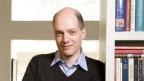 Alain de Botton (Bild: Vincent Starr)