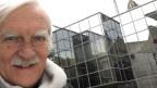Audio «Jürg Kesselring - Der Gefühlsdolmetscher» abspielen.