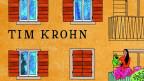 Herr Brechbühl sucht eine Katze (Coverausschnitt)