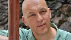 Tim Krohn (Bild: Susanne Schleyer)