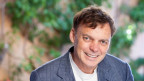 Graeme Simsion (Bild: James Penlidis Photography)