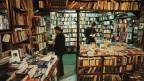 Buchhandlung (Bild: Keystone)