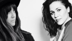 Mia Aegerter und Emel mit neuer Musik