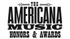 Höhepunkt der Americana-Bewegung - Der «Award» 2017