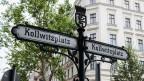 Kollwitzplatz (privat)