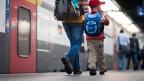 Audio «ZVV versteckt die günstigste Lösung für Kinder gut» abspielen.