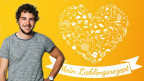 SRF1-Pilger Noël Emmenegger präsentiert sein Lieblingsrezept: «Fotzelschnitten».