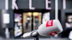 Die «Ohrfeigen - Live Radioshow» in einer Wiederholung vom 28.03.2012.