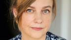 Die Autorin Mariana Leky (Bild: Franziska Hauser)