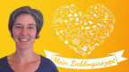 Audio ««Mein Lieblingsrezept»: «Biemscht-Spätzli» von Bernadette Wipfli» abspielen.