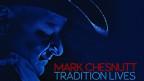 Mark Chesnutt - gern gesehener Gast im Berner Oberland