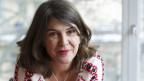 Karin Schneuwly (Bild: Ayse Yavas)