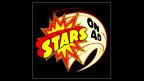 Wer steckt hinter «Stars On 45»?