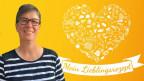 Audio «Tomaten-Mozzarella-Salat Royal von Renate Lanz» abspielen.