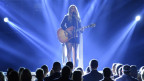 Gewinnt Miranda Lambert den CMA-Song des Jahres?