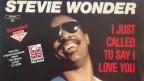 Von der Soulmusik zum Schlager - Stevie Wonder