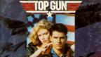 Take My Breath Away - Lovetheme aus «Top Gun»