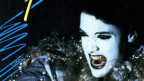 Horrormotive im Tanzfilm: Maniac von Micheal Sembello
