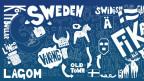 Audio «Lagom: Der neue schwedische Lifestyle ist auch gesund» abspielen.