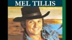 Mel Tillis in seinen besten Jahren