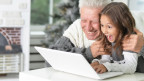 Programmmieren ist für alle etwas, egal ob alt oder jung!