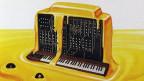 Hot Butter 1972 - Pioniere der Technomusik?