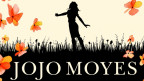 Audio «Jojo Moyes: Band 3 mit der Heldin aus «Ein ganzes halbes Jahr»» abspielen.