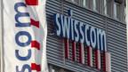 Swisscom: Schon wieder eine Panne.