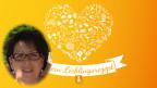 Audio «Pochiertes Ei auf Kartoffelstock von Marisa Ebi» abspielen.