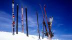 Audio «Macht eine Ski-Versicherung Sinn?» abspielen.