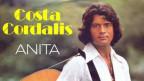 Eine Frau namens Anita macht Costa Cordalis unsterblich