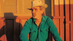 J.J. Cale schuf viele Hits für andere