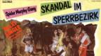 Skandal-Band Spider Murphy Gang