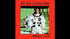 One Hit Wonder - Major Tom von Peter Schilling