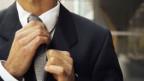 Audio «Kleider und Körperschmuck: Was hat der Chef zu sagen?» abspielen.