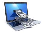 Ein Tippfehler am Computer und schon ist unter Umständen viel Geld verschwunden.