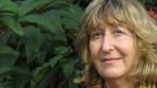 Jessica Wilker ist Psychologin und Buchautorin