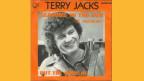 Aus «Le Moribond» wurde «Seasons In The Sun» von Terry Jacks 1974