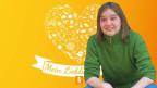 SRF1-Hörerin Uschi Merz präsentiert ihr Lieblingsrezept.