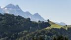 Audio «Appenzell: Hochburg für Heilkultur» abspielen.