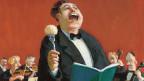 Christian Maintz zeigt die besten Biergedichte, Kohlgesänge und Pflaumenverse der deutschen Lyrik