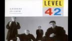 Vom Jazz-Funk zum Pop - Level 42 im Jahr 1986