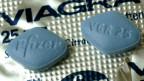 Revolution: Vor 20 Jahren wurde die blaue Tablette auf den Markt gebracht.