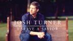 Überzeugter Christ - Josh Turner