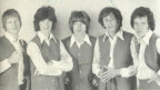 Hatten in den 1960er Jahren mehr Hits als die Rolling Stones